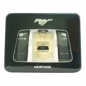 mustang-edt-set