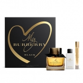 my-burberry-black-set8