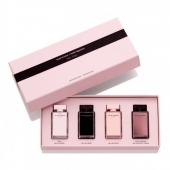 narciso-rodriguez-for-her-travel-miniatures-set