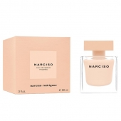 narciso-rodriguez-poudree