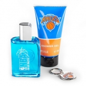 new-york-knick-fragrance