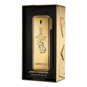 paco-rabanne-1-million-collector-edition