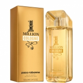 paco-rabanne-1-million-cologne