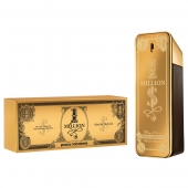 paco-rabanne-1-million-dollar-collection