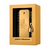 paco-rabanne-1-million-eau-de-parfum-spray-one-shot-travel-retail-exclusive
