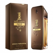 paco-rabanne-1-million-prive-eau-de-parfum