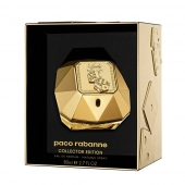 paco-rabanne-lady-million-collector-edition