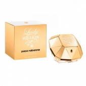 paco-rabanne-lady-million-edt