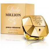 paco-rabanne-lady-million