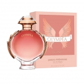 paco-rabanne-olympea-legend