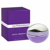 paco-rabanne-ultraviolet-for-women