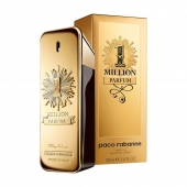 parco-rabanne-1-million-parfum