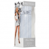paris-hilton-limited-edition-anniversary-fragrance