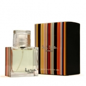 paul-smith-extreme-for-men
