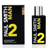 paul-smith-man-2