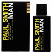 paul-smith-man