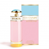 prada-candy-sugar-pop-perfume