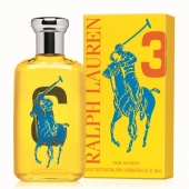 ralph-lauren-big-pony-3-for-women