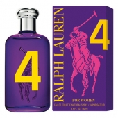 ralph-lauren-big-pony-4-for-women