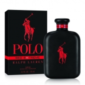 ralph-lauren-polo-red-extreme