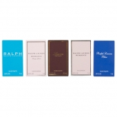 ralph-lauren-women-coffret