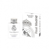 real-madrid-eau-de-toilette4