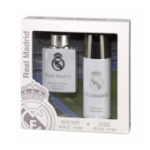 real-madrid-gift-set-fragrance