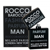 roccobarocco-fashion-parfum-man