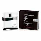 salvatore-ferragamo-f-by-ferragamo-black