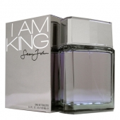 sean-john-i-am-king4