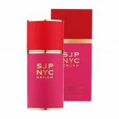 sjp-nyc-crush