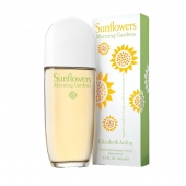 sunflowers-morning-gardens-elizabeth-arden