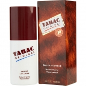 tabac-original-eau-de-cologne-fragrance