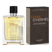terre-d-hermes-h-bottle3