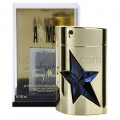 thierry-mugler-a-men-gold-edition