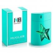 thierry-mugler-a-men-kryptomint