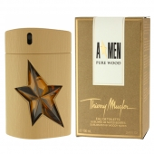 thierry-mugler-a-men-pure-wood