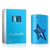 thierry-mugler-a-men-ultimate