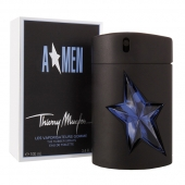 thierry-mugler-a-men