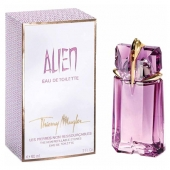 thierry-mugler-alien-edt