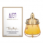 thierry-mugler-alien-essence-absolue-edp-60ml