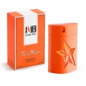 thierry-mugler-amen-ultra-zest