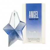 thierry-mugler-angel-aqua