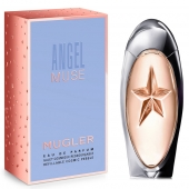 thierry-mugler-angel-muse-edp-100-ml