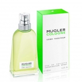 thierry-mugler-cologne-come-together