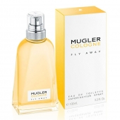 thierry-mugler-cologne-fly-away
