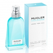 thierry-mugler-cologne-love-you-all
