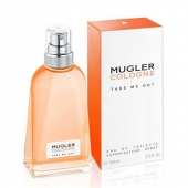 thierry-mugler-cologne-take-me-out