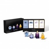 thierry-mugler-miniature-set