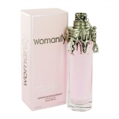 thierry-mugler-womanity-edp